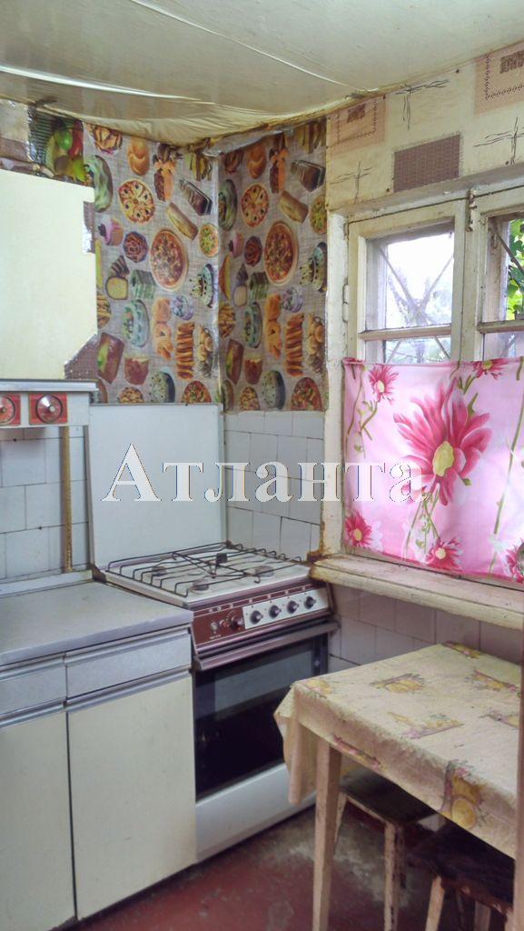 Продается дом на ул. Творческая — 25 000 у.е. (фото №7)