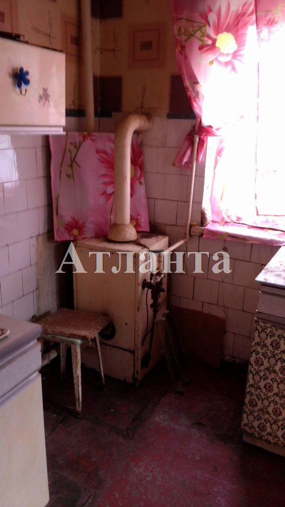Продается дом на ул. Творческая — 25 000 у.е. (фото №8)