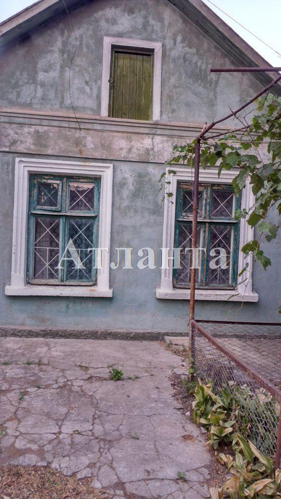 Продается дом на ул. Творческая — 25 000 у.е. (фото №9)