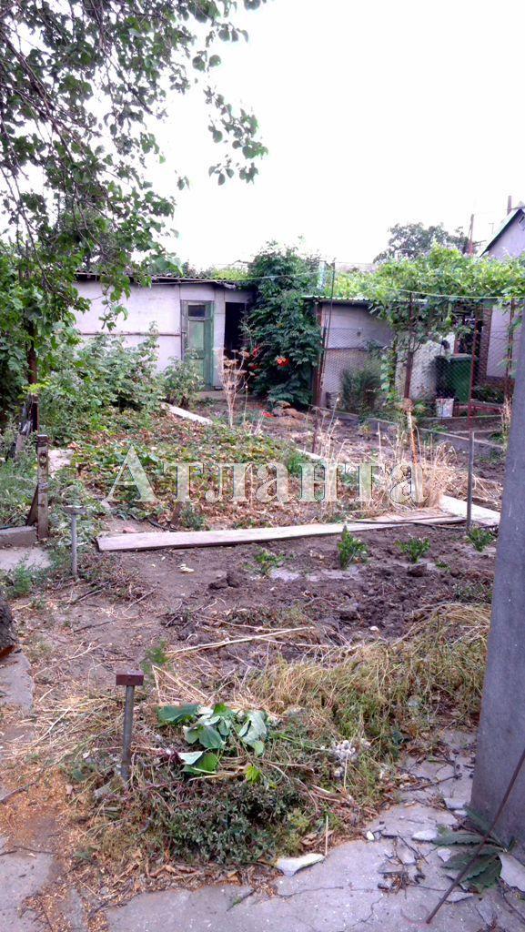 Продается дом на ул. Творческая — 25 000 у.е. (фото №11)
