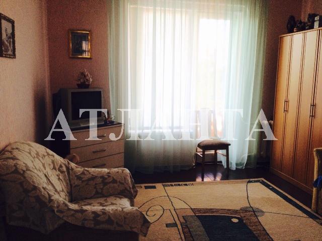Продается дом на ул. Приморская — 155 000 у.е. (фото №2)