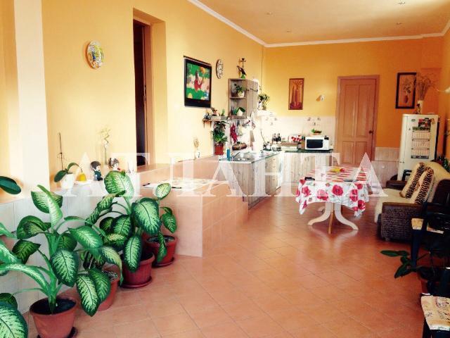 Продается дом на ул. Приморская — 155 000 у.е. (фото №9)