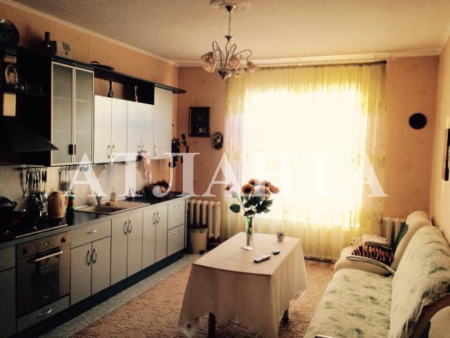 Продается дом на ул. Приморская — 155 000 у.е. (фото №10)