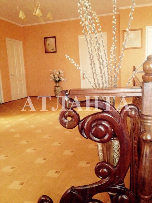 Продается дом на ул. Приморская — 155 000 у.е. (фото №11)