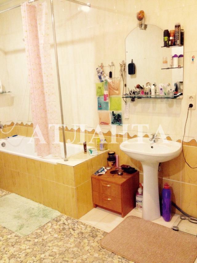 Продается дом на ул. Приморская — 155 000 у.е. (фото №13)