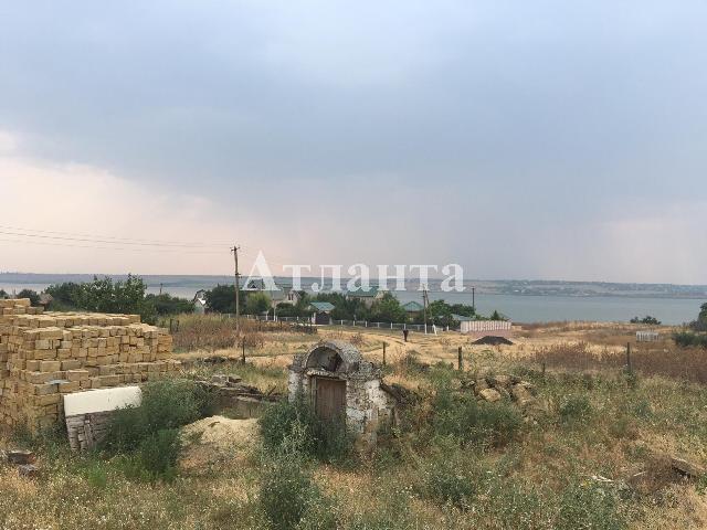 Продается земельный участок на ул. Лермонтова — 20 000 у.е. (фото №4)