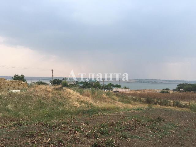 Продается земельный участок на ул. Лермонтова — 20 000 у.е. (фото №7)
