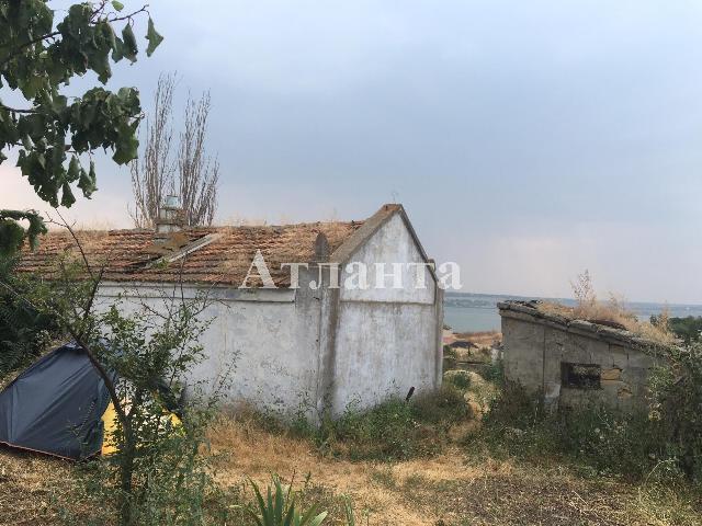 Продается земельный участок на ул. Лермонтова — 20 000 у.е. (фото №8)