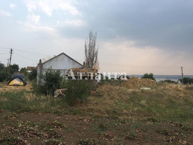 Продается земельный участок на ул. Лермонтова — 20 000 у.е. (фото №9)