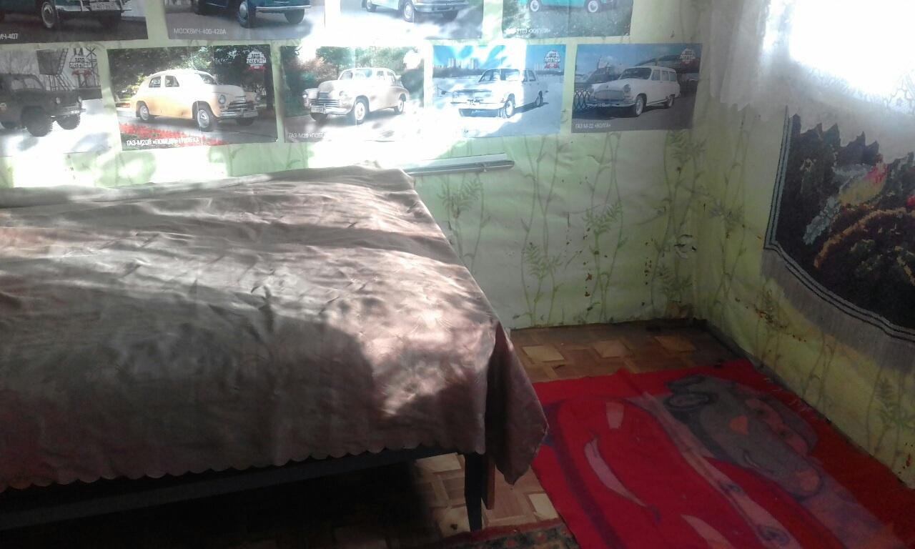 Продается дача на ул. 26-Я Улица — 11 000 у.е. (фото №4)
