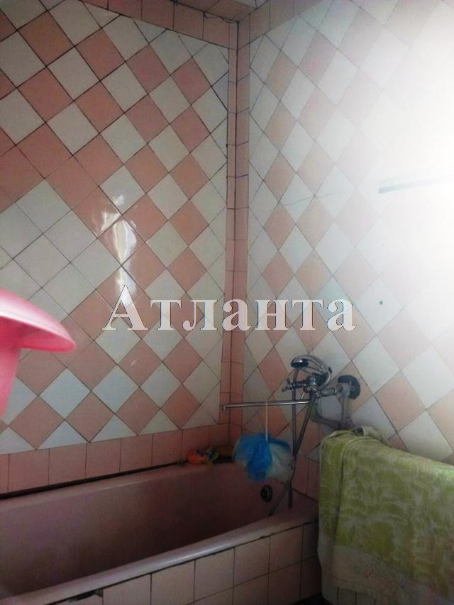 Продается дом на ул. Калинина 1-Й Пер. — 45 000 у.е. (фото №6)