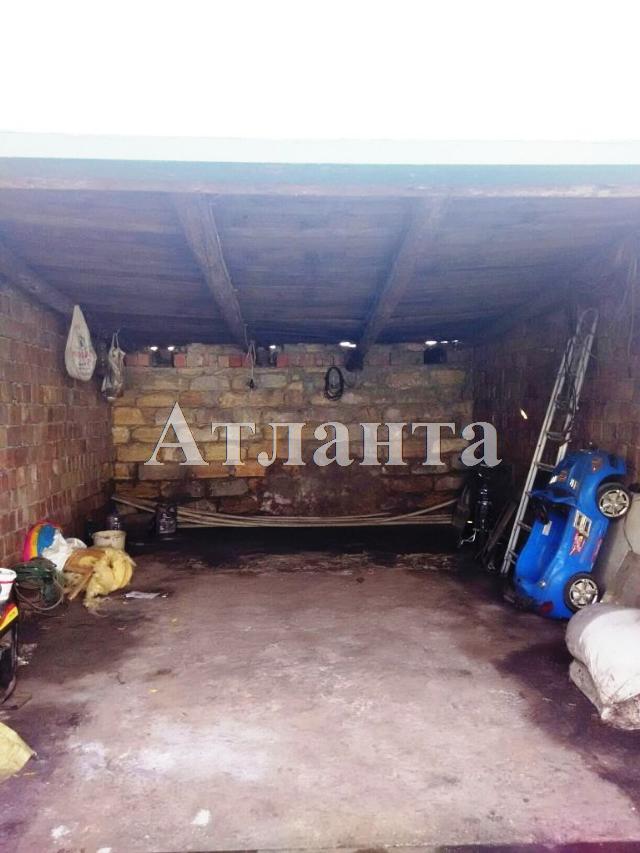 Продается дом на ул. Калинина 1-Й Пер. — 45 000 у.е. (фото №9)
