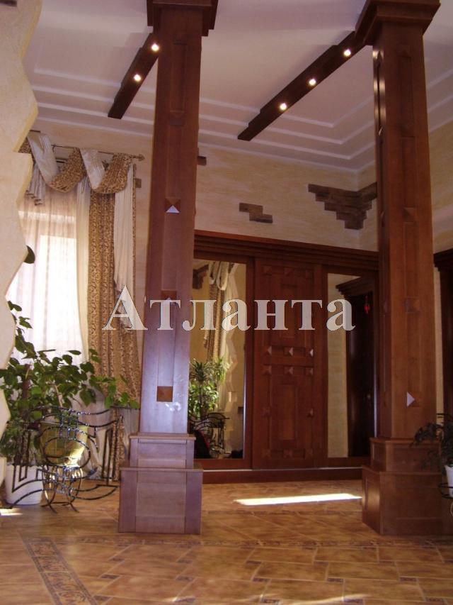 Продается дом на ул. Толбухина — 600 000 у.е. (фото №3)