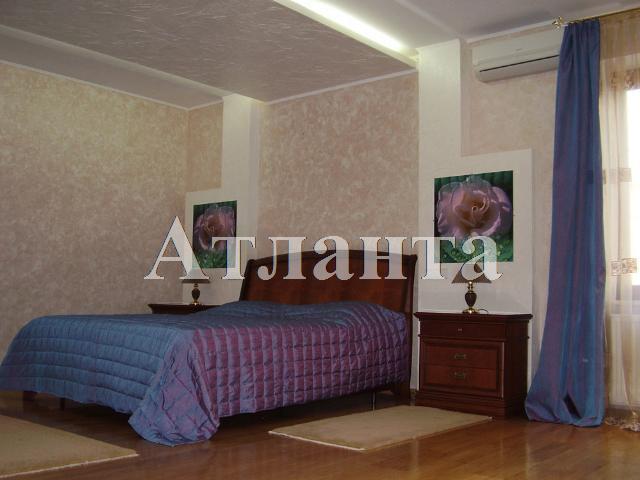 Продается дом на ул. Толбухина — 600 000 у.е. (фото №8)