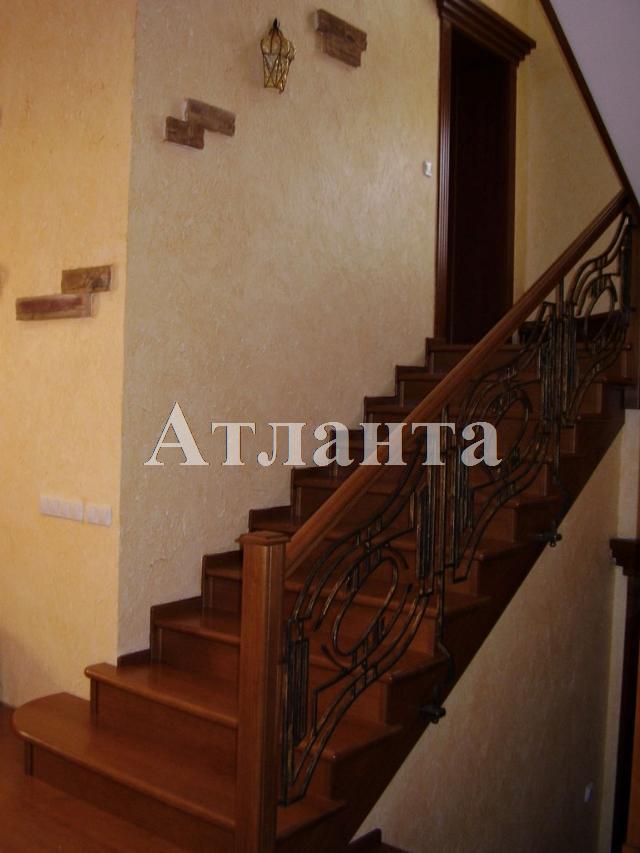 Продается дом на ул. Толбухина — 600 000 у.е. (фото №9)