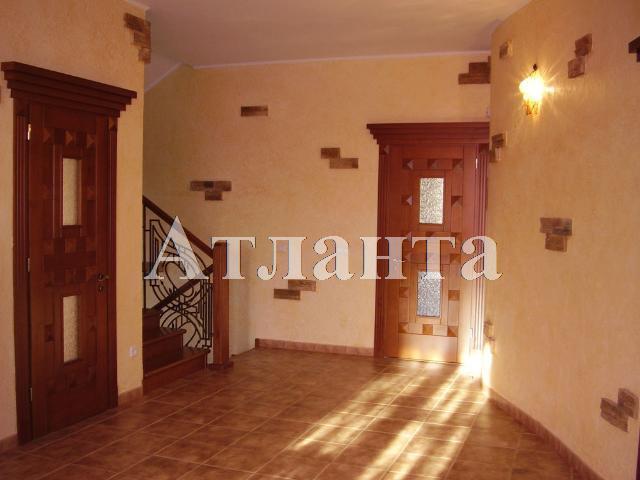 Продается дом на ул. Толбухина — 600 000 у.е. (фото №10)