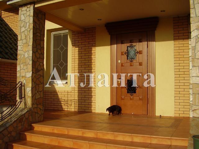 Продается дом на ул. Толбухина — 600 000 у.е. (фото №11)