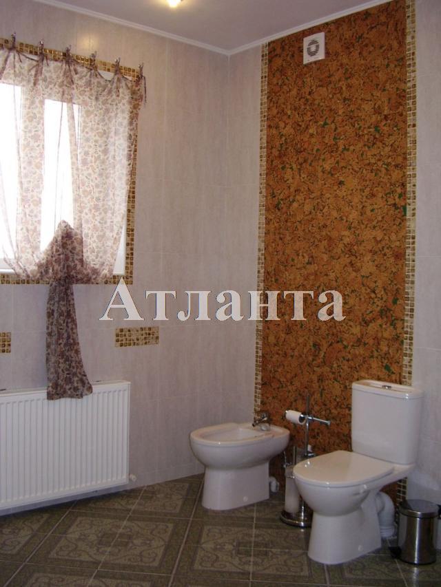 Продается дом на ул. Толбухина — 600 000 у.е. (фото №14)