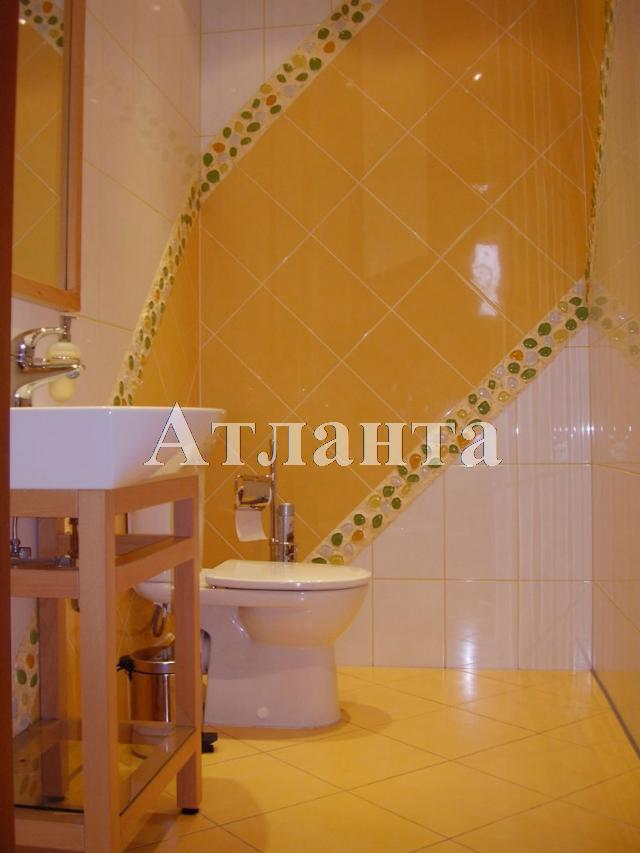 Продается дом на ул. Толбухина — 600 000 у.е. (фото №15)
