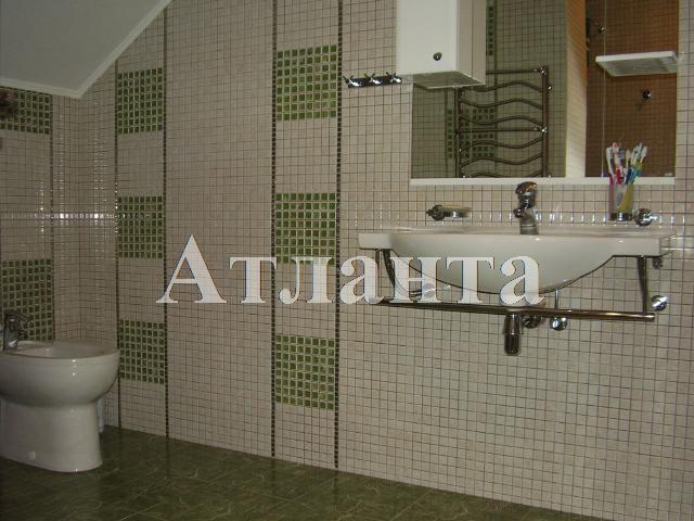 Продается дом на ул. Толбухина — 600 000 у.е. (фото №16)