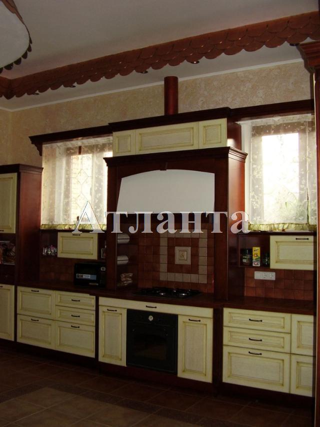 Продается дом на ул. Толбухина — 600 000 у.е. (фото №17)