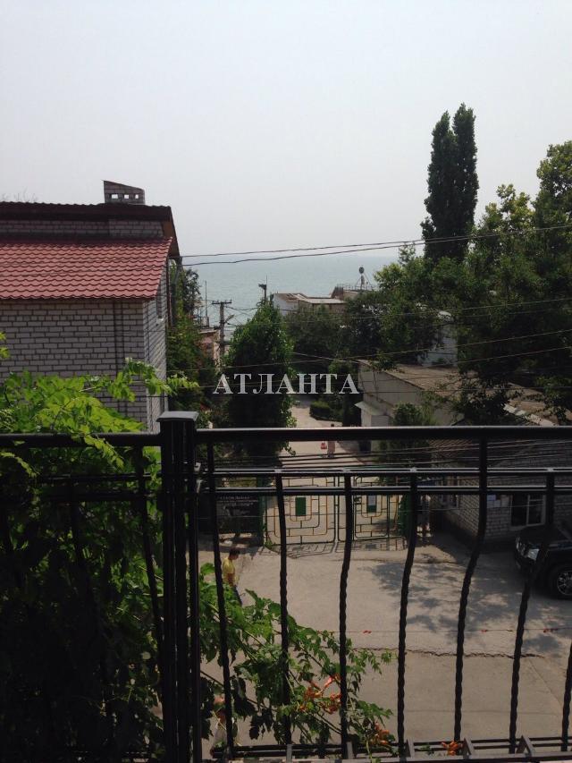Продается дача на ул. Причал 121 — 130 000 у.е. (фото №5)