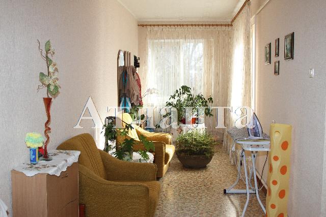 Продается дом на ул. Солнечная — 70 000 у.е.