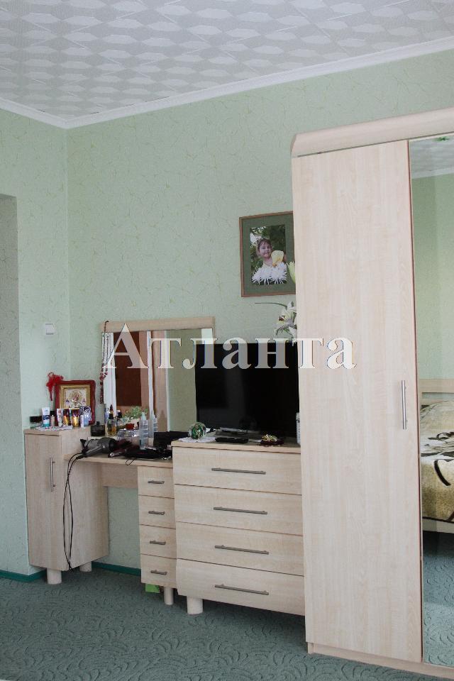 Продается дом на ул. Солнечная — 70 000 у.е. (фото №8)