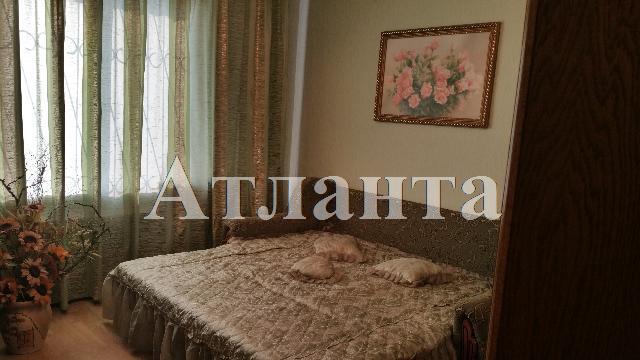 Продается дом на ул. Ореховая — 160 000 у.е. (фото №5)