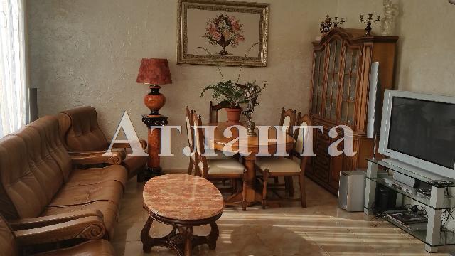 Продается дом на ул. Ореховая — 160 000 у.е. (фото №7)