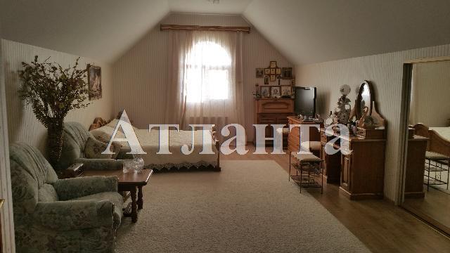 Продается дом на ул. Ореховая — 160 000 у.е. (фото №9)