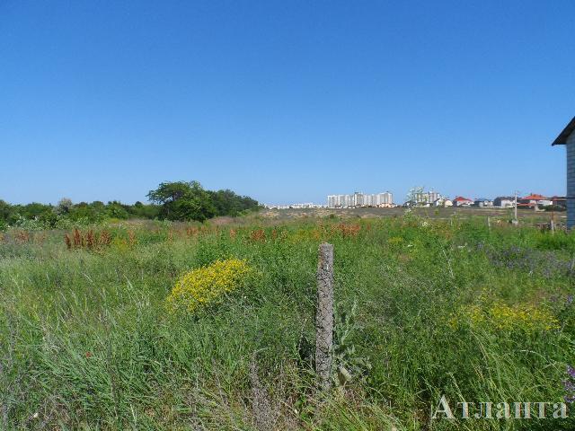 Продается земельный участок — 40 000 у.е. (фото №2)
