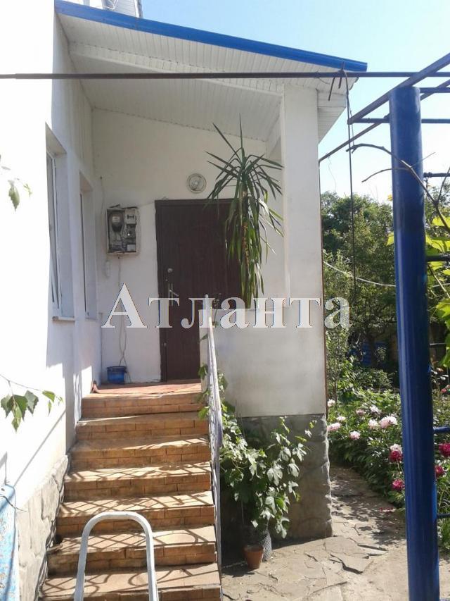 Продается дом на ул. 13-Го Трамвая Линия — 63 000 у.е. (фото №6)