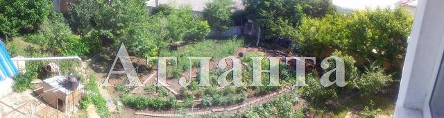 Продается дом на ул. 13-Го Трамвая Линия — 63 000 у.е. (фото №7)