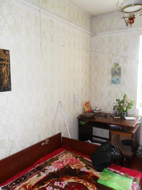 Продается дом на ул. 30-Я Линия — 55 000 у.е.