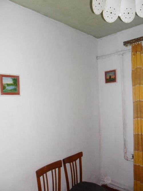 Продается Дом на ул. 30-Я Линия — 55 000 у.е. (фото №2)