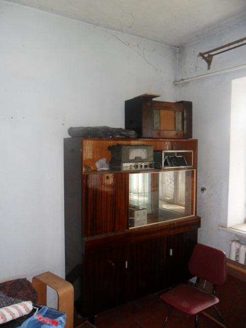 Продается Дом на ул. 30-Я Линия — 55 000 у.е. (фото №3)