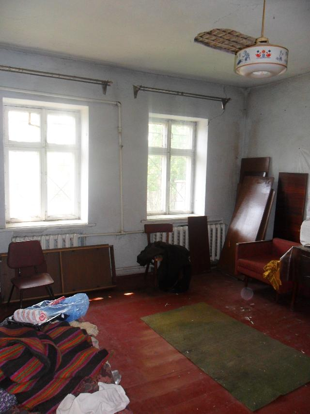 Продается Дом на ул. 30-Я Линия — 55 000 у.е. (фото №4)