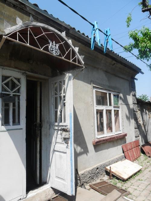 Продается дом на ул. 30-Я Линия — 55 000 у.е. (фото №6)