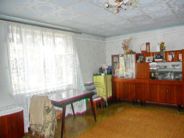 Продается дом на ул. Украинки Леси — 42 000 у.е.