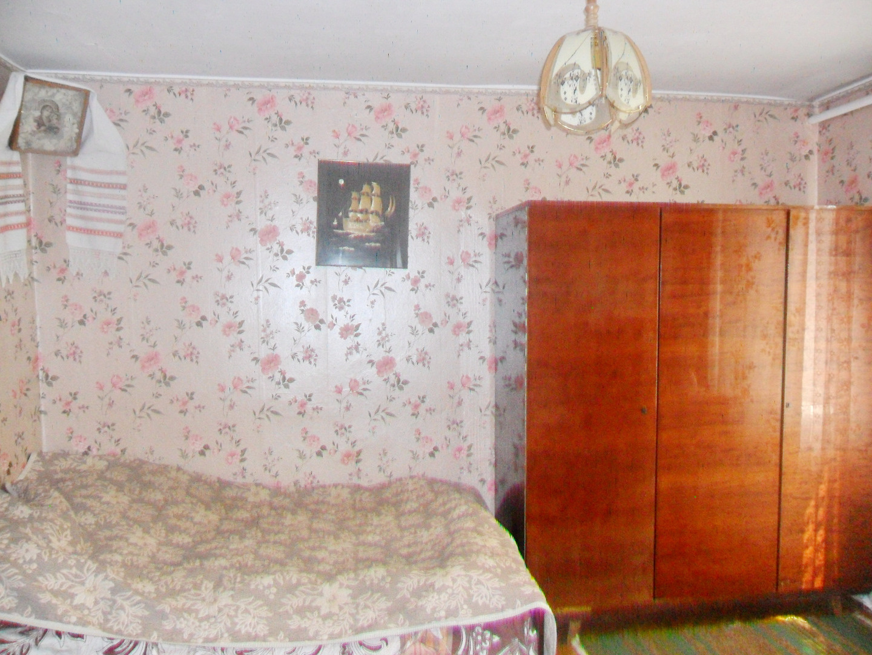 Продается дом на ул. Украинки Леси — 42 000 у.е. (фото №4)