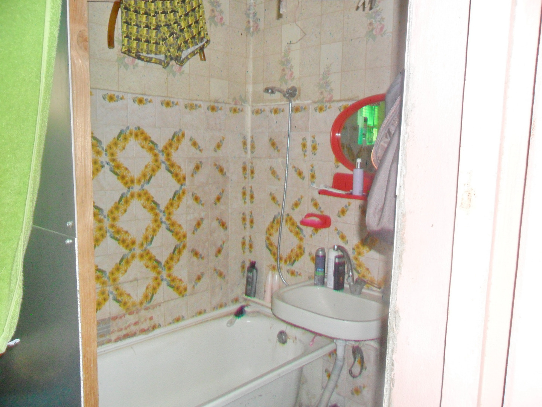 Продается дом на ул. Украинки Леси — 42 000 у.е. (фото №5)