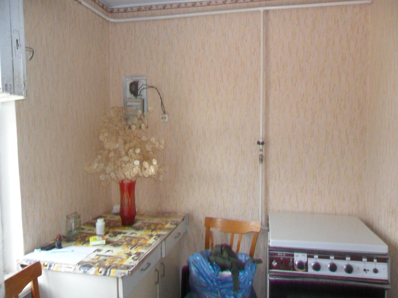 Продается дом на ул. Украинки Леси — 42 000 у.е. (фото №7)