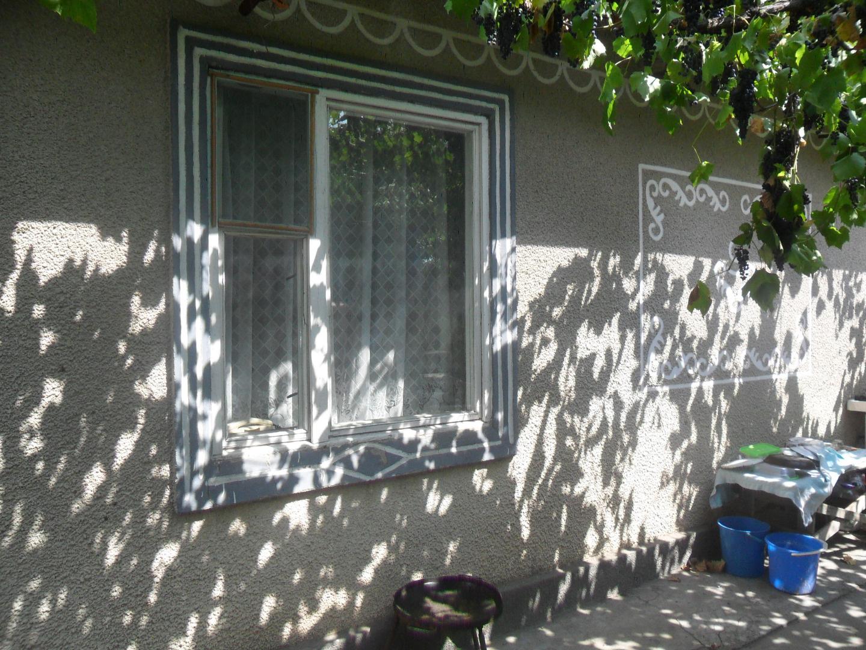 Продается дом на ул. Украинки Леси — 42 000 у.е. (фото №10)