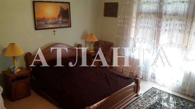 Продается дом на ул. Новоселов Пер. — 150 000 у.е. (фото №2)