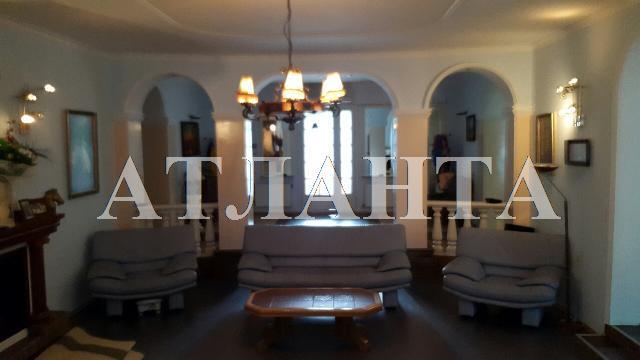 Продается дом на ул. Новоселов Пер. — 150 000 у.е. (фото №3)
