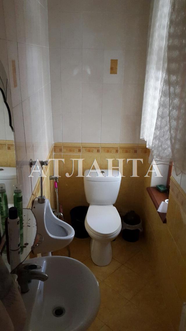 Продается дом на ул. Новоселов Пер. — 150 000 у.е. (фото №5)
