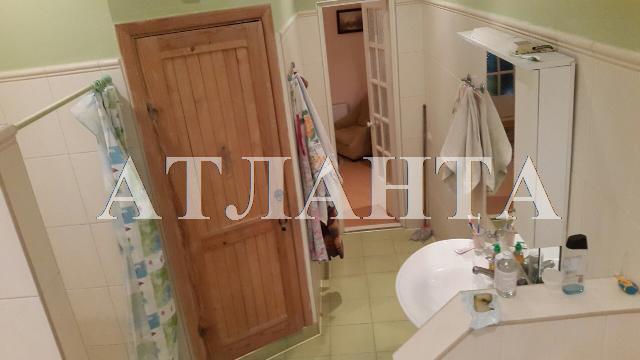 Продается дом на ул. Новоселов Пер. — 150 000 у.е. (фото №7)