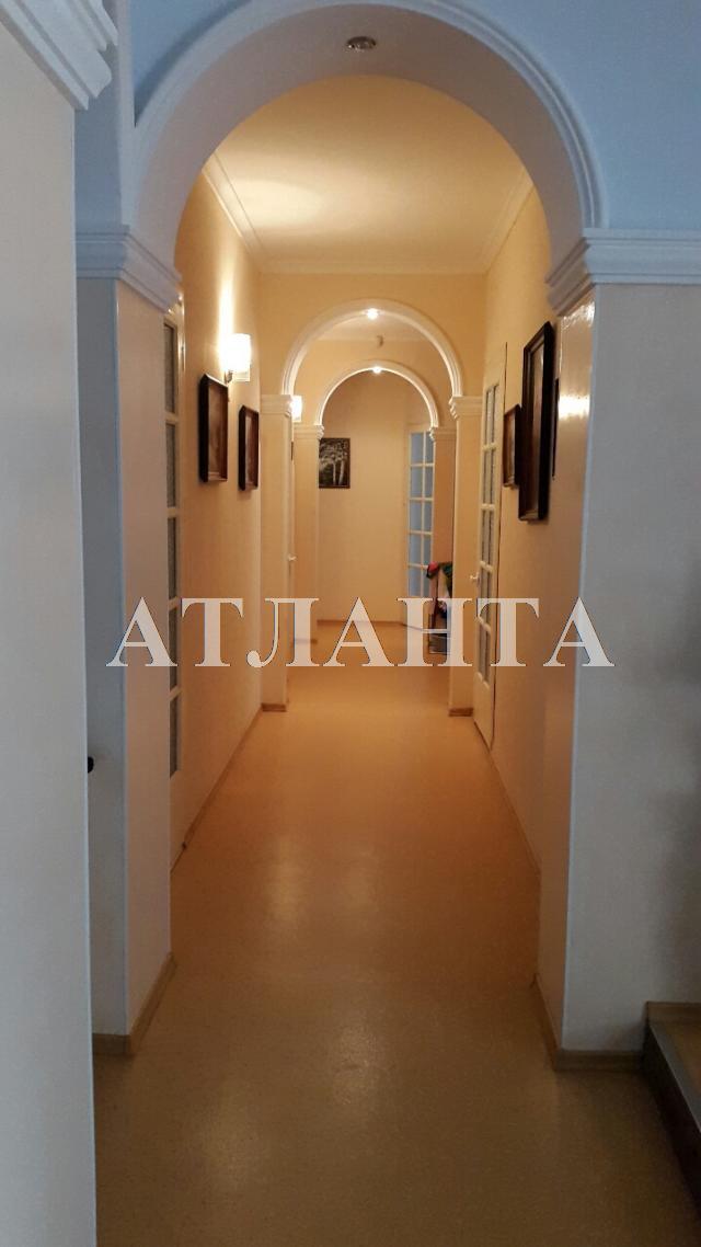 Продается дом на ул. Новоселов Пер. — 150 000 у.е. (фото №8)