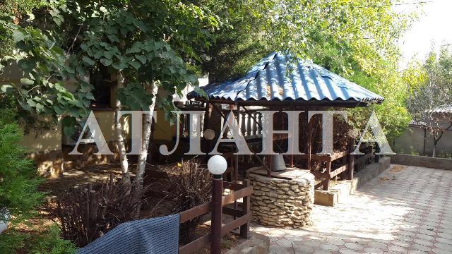 Продается дом на ул. Новоселов Пер. — 150 000 у.е. (фото №10)